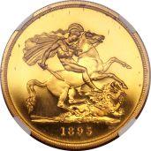 1893-3