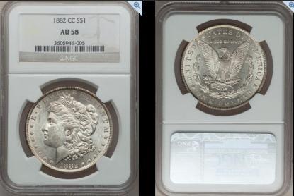 1882-1