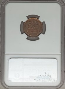 1915 S 1C MS 65 Brown2