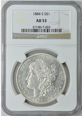 1884-1-1