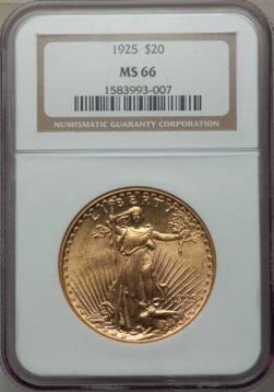 1925-20-ms-66%e3%80%80-1