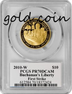 goldcoin4canvas