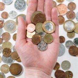 איך מקצוענים סוחרים באופציות למטרת הכנסה קבועה – חלק 1