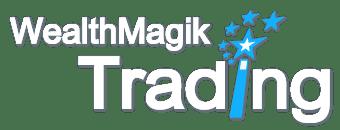 WealthMagik Trading