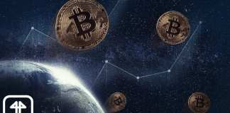 bitcoin kryptomeny vyhody obchodovania