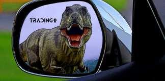 panika-dinosaurus-btc trading11 analyza