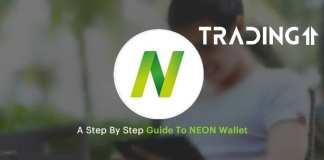 NEON Wallet