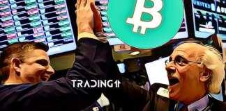 obchodovanie trading11