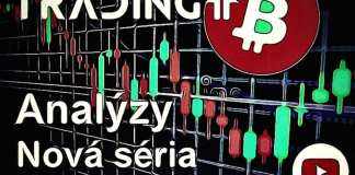 trading11 analyza YouTUbe