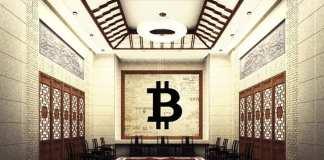 trading11 analyza bitcoin
