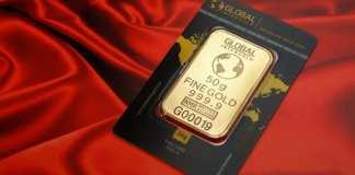 ANALÝZA drahých kovů (zlato a stříbro) – Historický okamžik pro drahé kovy!