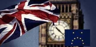 eu britania brexit