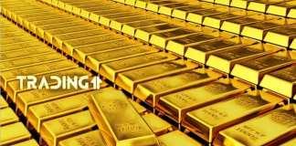 GOLD ZLATO analýza trading11