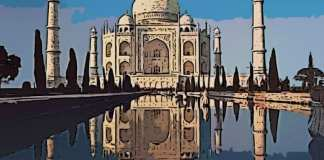 india-taj-mahal-vs-ludia