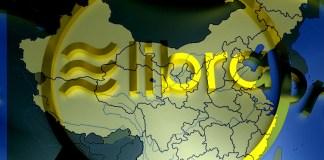 china_libra_konkurence