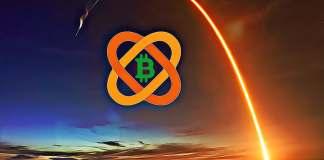 bitcoin pumpa bitlink stream zprávy