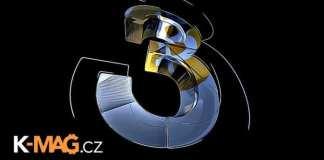 Bitcoin-crypto-3-trojka