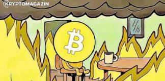 bitcoin_prehled_trhu