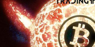 BTC-Bitcoin-exploze-výbuch-rust-cena
