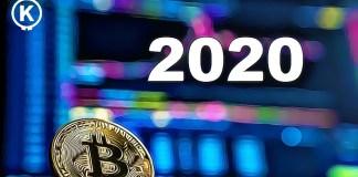 bitcoin 2020 kryptomagazin