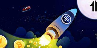 bitcoin rallye fundamenty moon