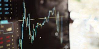 ANALÝZA ETH/USD a LTC/USD – Altcoiny obnovují svoji snahu o delší expanzi?