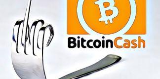 Těžíte Bitcoin Cash? 12,5 % odměny z každého bloku půjde developerům
