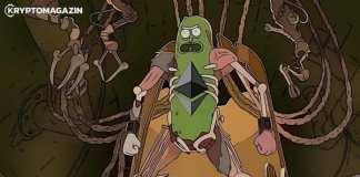 pickle-rick_ethereum_rust