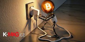 power-hashrate-Bitcoin-BTC-cena