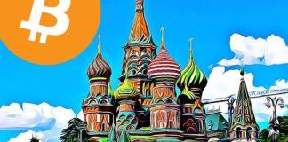 kryptozákon rusko