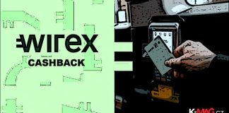 wirex_platba_cashback_btc