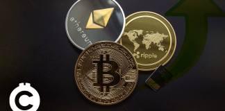 BTC-Bitcoin-KRypto-kryptoměny-Up-růst