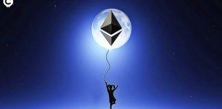 ethereum moon