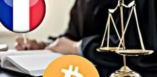 francie soud bitcoin