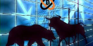 VIDEO - Po velkém propadu Bitcoin zatím konsoliduje - Co očekávat následující dny?