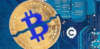 ZPRÁVY - Kolik bude muset stát BTC po halvingu, aby ho bylo možné profitabilně těžit? - Nakupujte Bitcoin a zlato