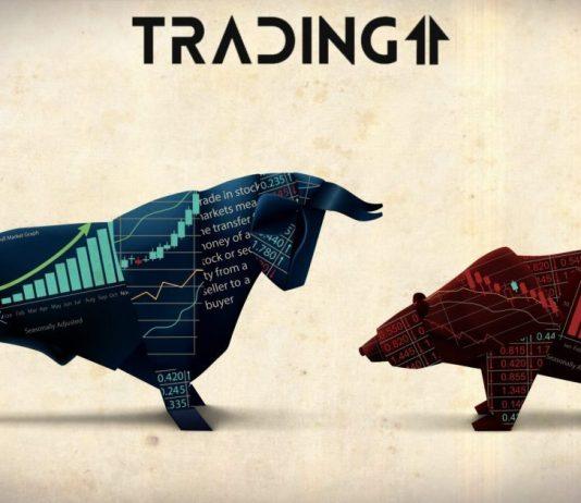 bear-bull-býk-medvěd-btc-bitcoin CME