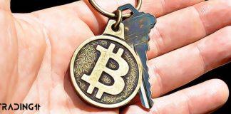 Zapomenuté heslo? Majitel získal zpět Bitcoin v hodnotě $300k - Prolomil šifrování zip souboru!