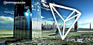 tron_future