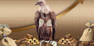 Ukončení zlatého standardu jako začátek korupce a nekonečné inflace (1. část)