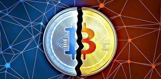 Bitcoin halving - Vše, co o něm potřebujete vědět - Co to je a jak na něm vydělat?