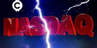 01.05.20 Technická analýza indexů S&P 500 a NASDAQ – Bull trap, či krize na trzích pominula?