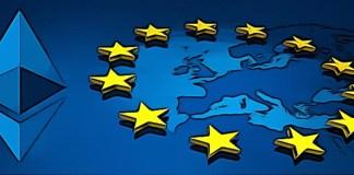 Nové regulace kryptoměn úplně zakážou ty nejlepší projekty - EU by na nich měla zapracovat