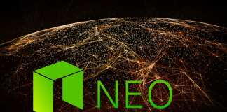 NEO Foundation překvapuje Neo3 updatem! Přibývá sdílení souborů, digitální identita a další funkce
