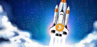 Dnes Bitcoin vyhrál! Když se toto stalo naposledy, udělal 1000% zisk