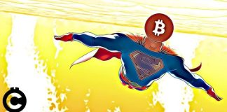 bitcoin kryptoměny analýza virtuální měny