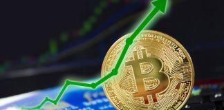 3 důvody, proč tradeři očekávají pokračování růstu nad 24 200 $