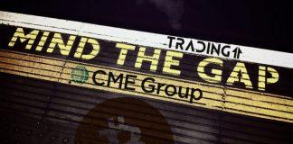 Bitcoin nejprve musí uzavřít masivní CME Gap! Teprve potom může pokračovat v bullrunu