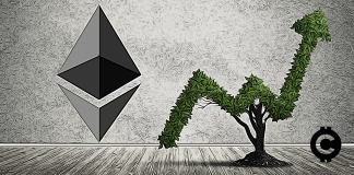 CME spouští Ethereum futures a ETH překonává 600 $, dosáhne v roce 2021 nové ATH?