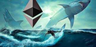 3 důvody, proč je Ethereum v roce 2021 TOP investice